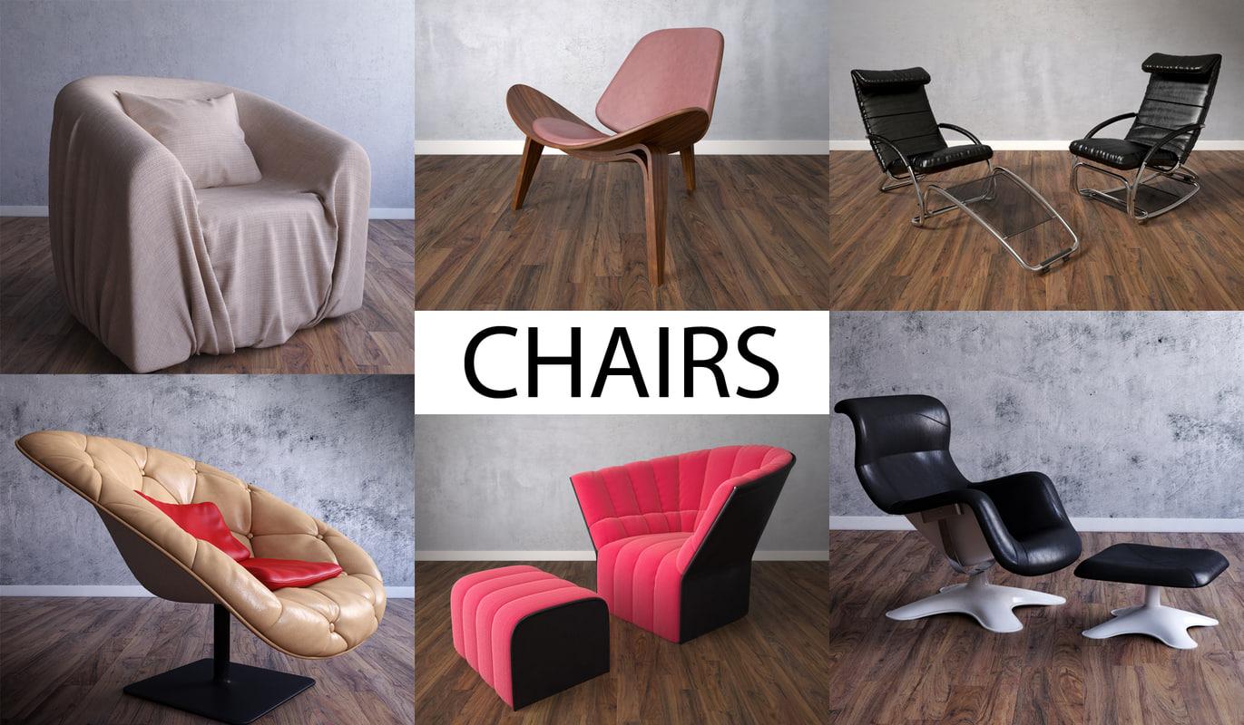 Chairs_Okladka_001.jpg