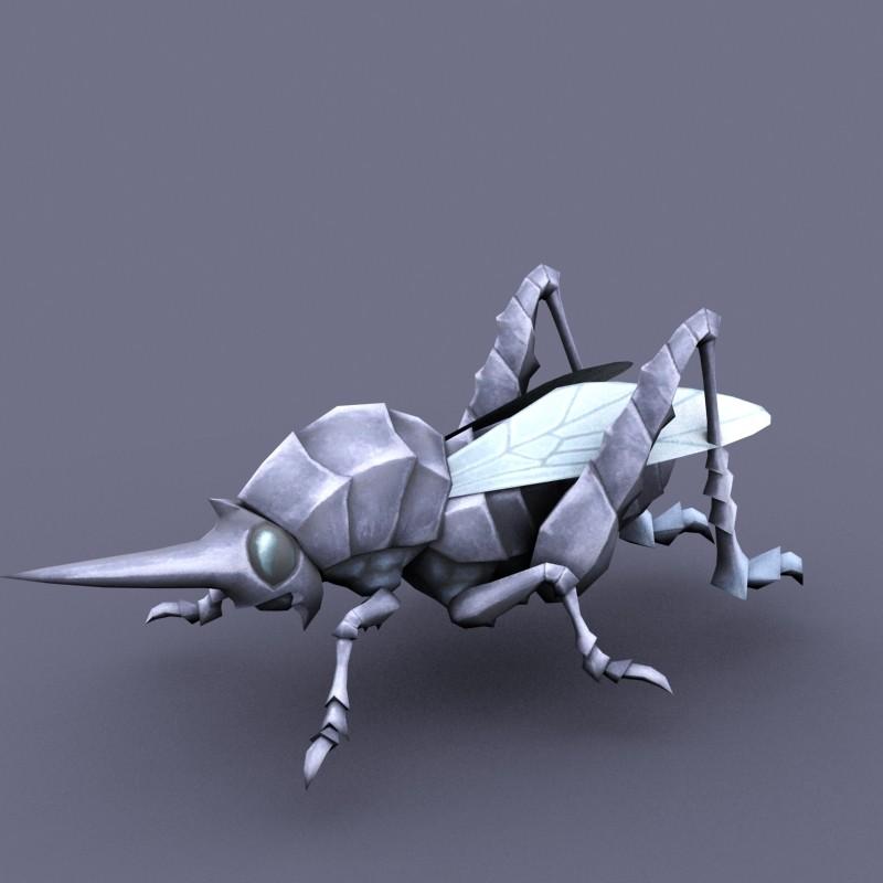 Grasshopper_0001.jpg