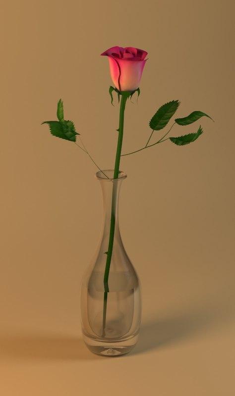 Rose-main.jpg