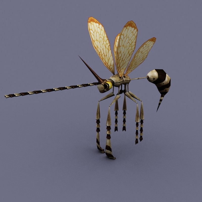 Wasp_0001.jpg