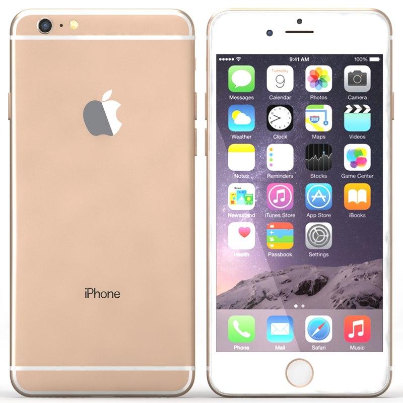 iphone 6 gold 2_Camera001_Thumbnail_1.JPG
