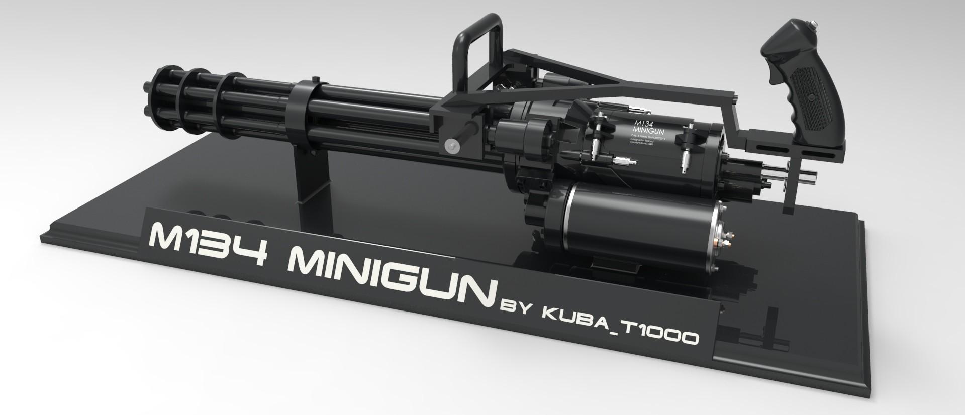 M134 by Kuba_T1000 0.jpg