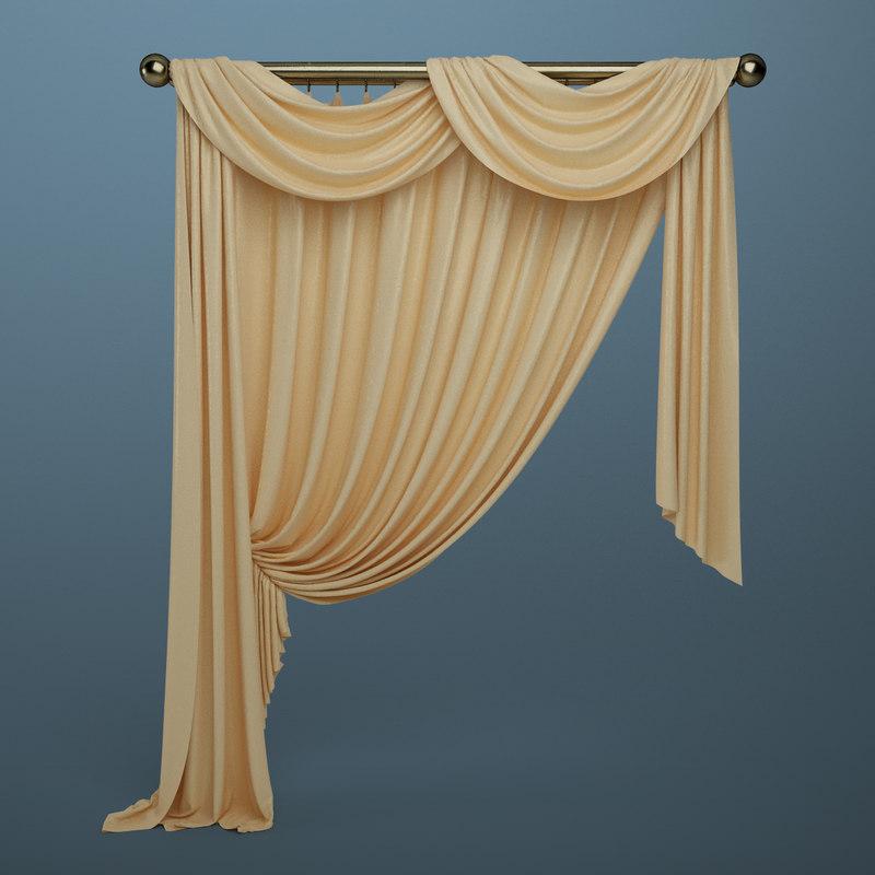 curtain_1.jpg