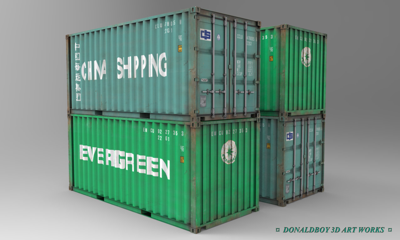 Container ISO 22G1 - b.jpg