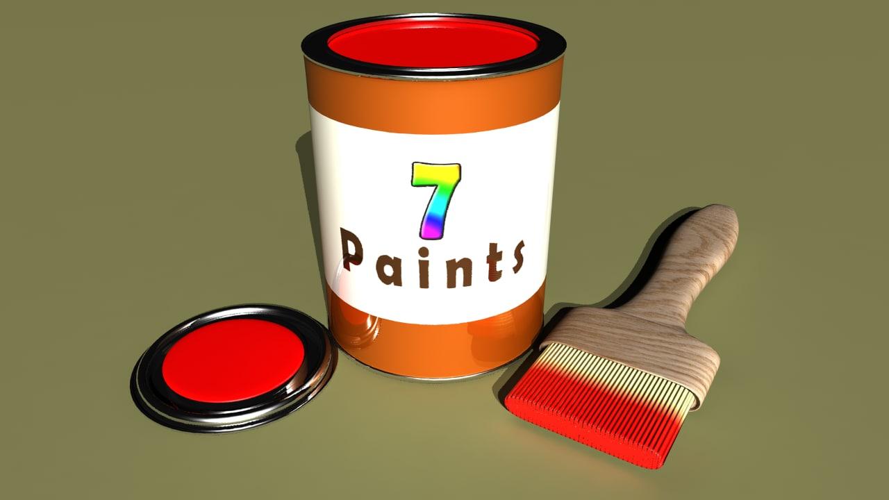 Paints_01.png