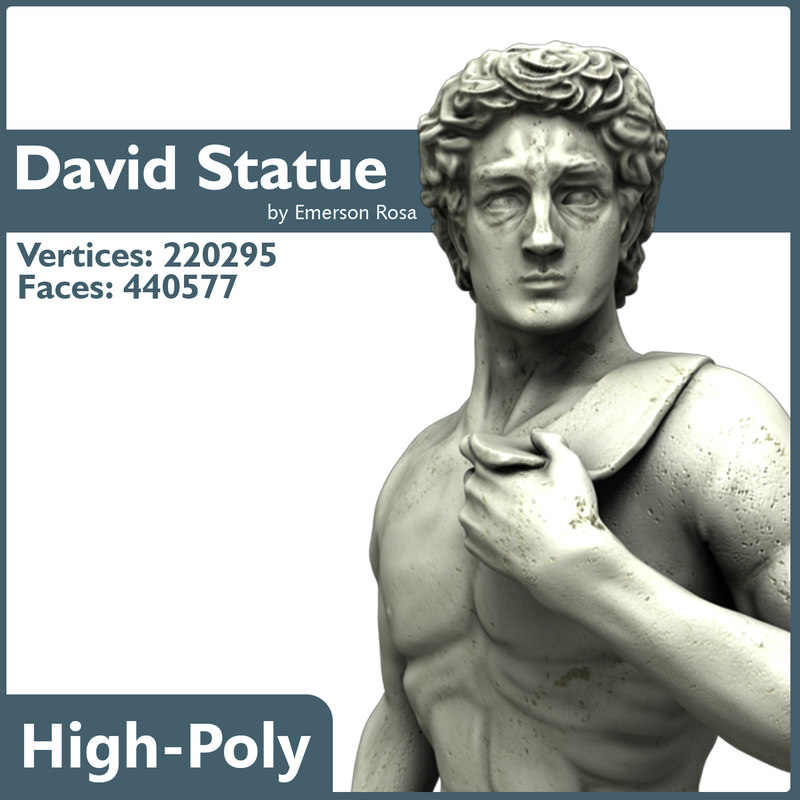 110_Michelangelo-David-HP_00.jpg