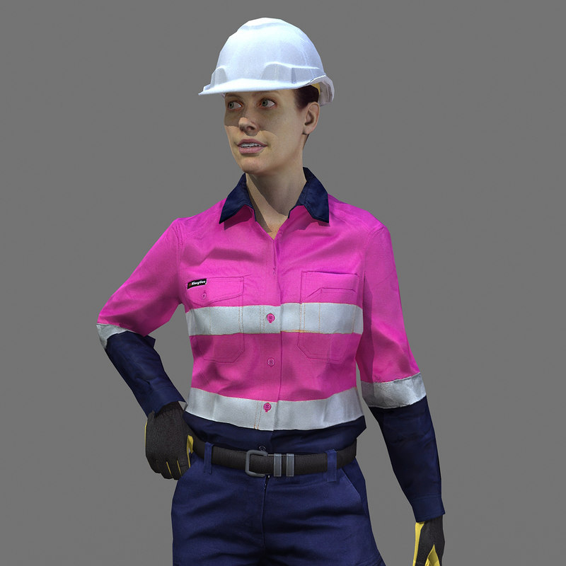 worker_mining_female_safety_01.jpg