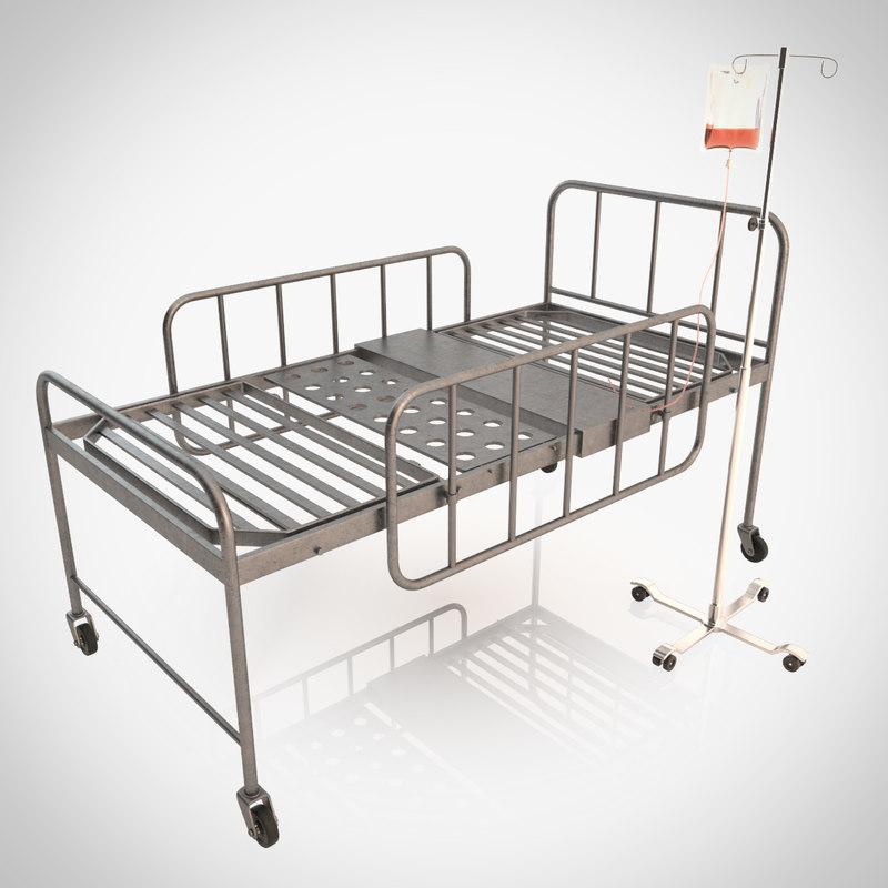 Hospital_Bed_002.jpg
