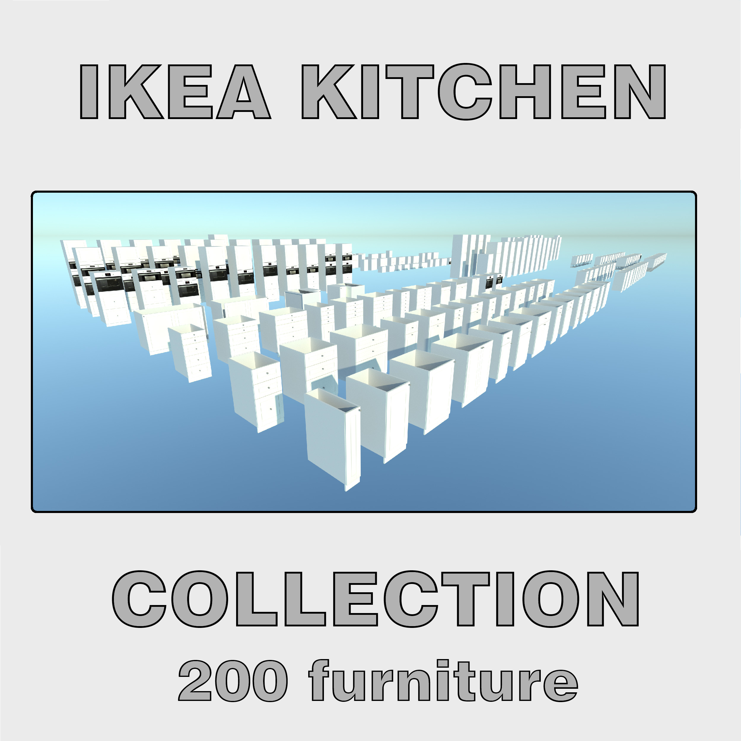 00 - COLLECTION IKEA - GRYTNÄS.png