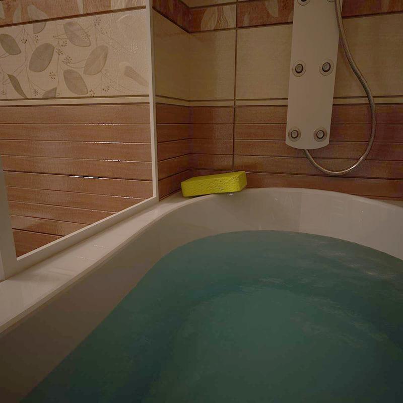 render_bathroom_sponge_2_v-ray_1.jpg