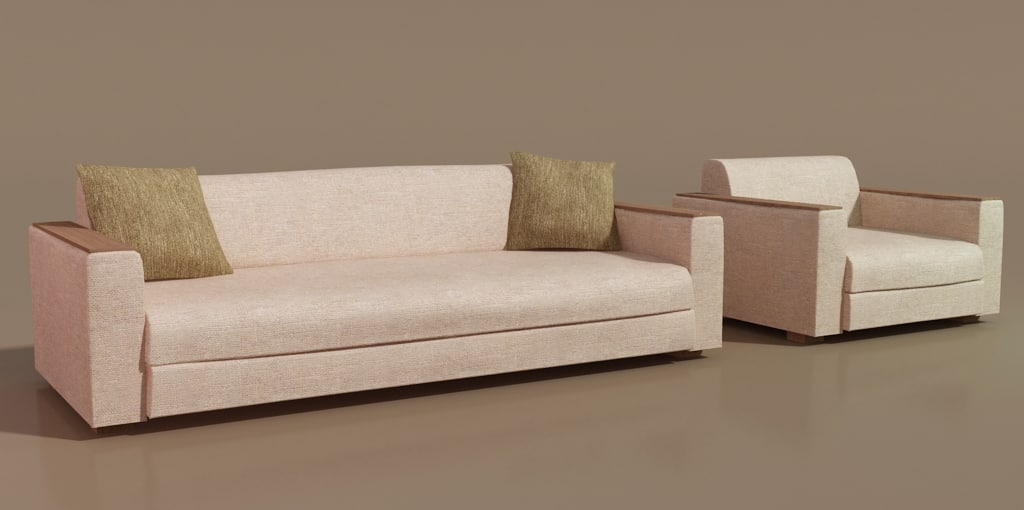 Tips on buying sofa
