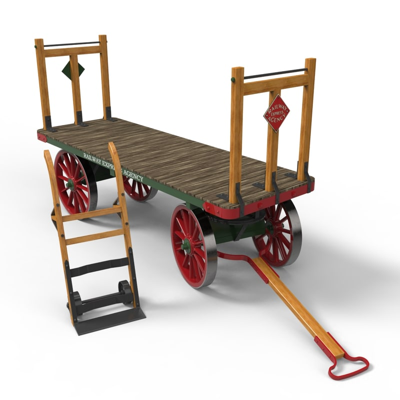 1-Baggage Cart-Dolly.jpg