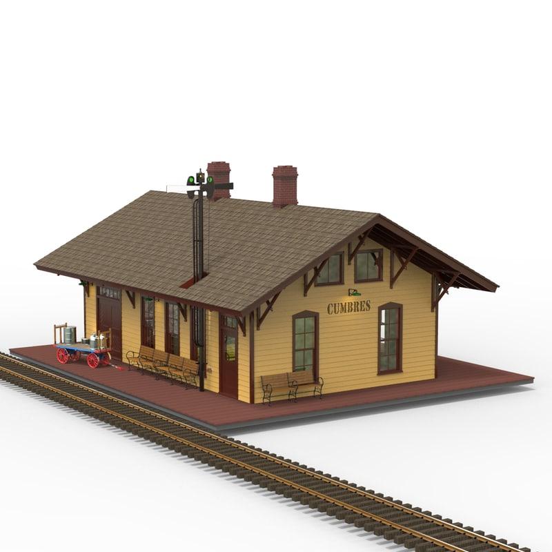 1-Railroad Station.130.jpg