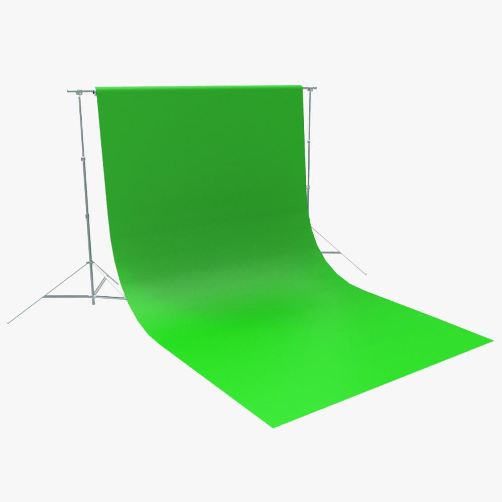 Greenscreen_00.jpg