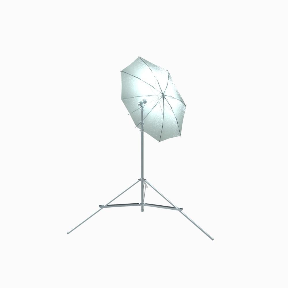 Unbrella_Light_00.jpg