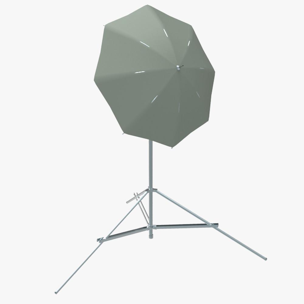 Unbrella_Light_10.jpg