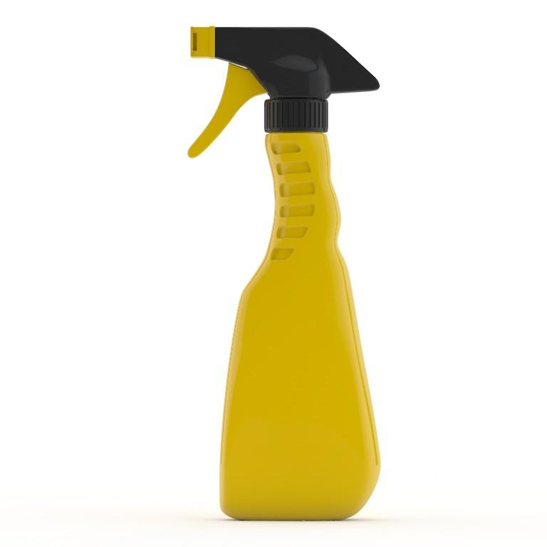 !spray___!!.jpg