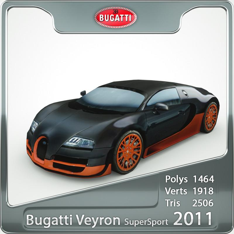 --554_BugattiVeyronSS_001!.jpg