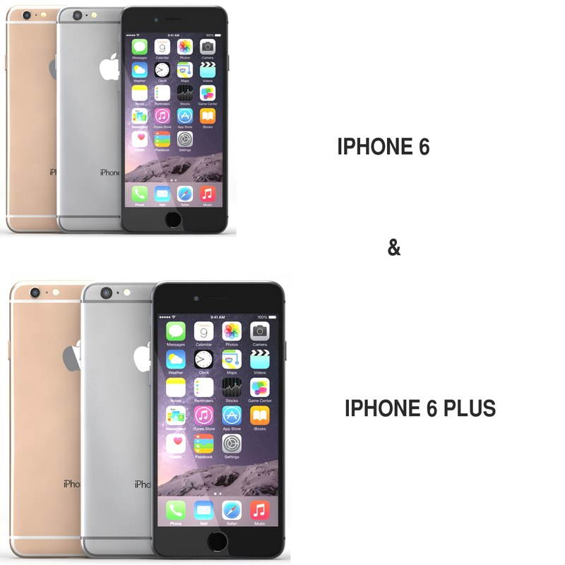 iphone-6-&-6-plus.png