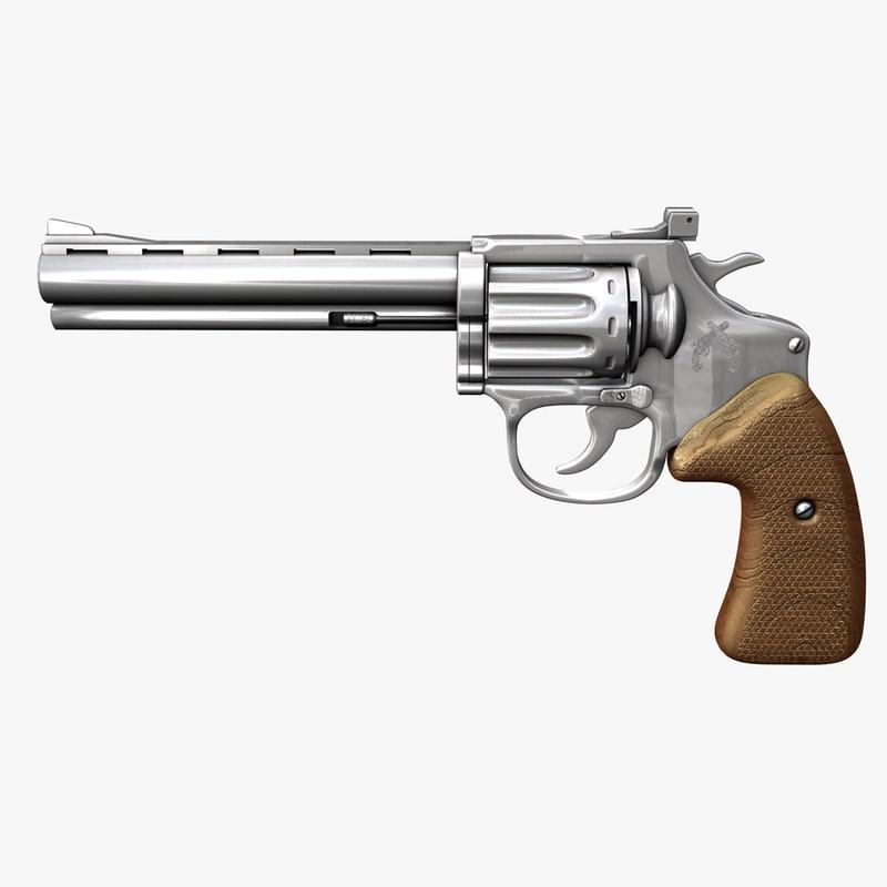 revolver1_1.jpg