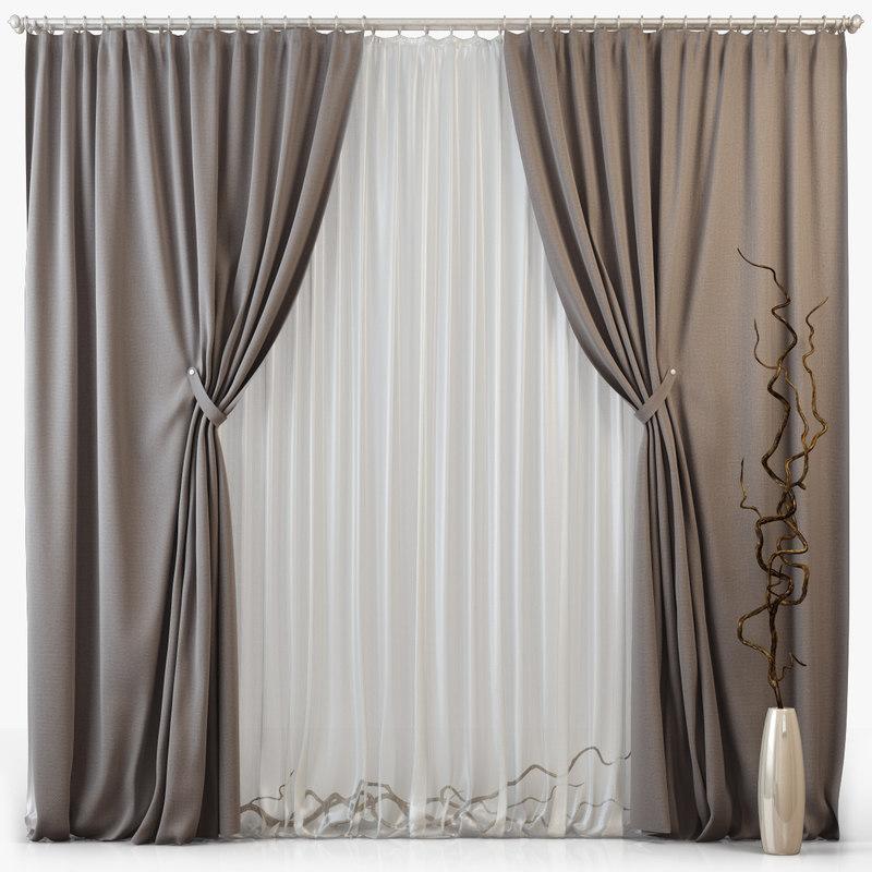 curtains_m08_01.jpg