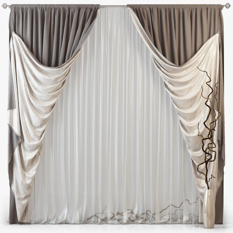 curtains_m13_01.jpg