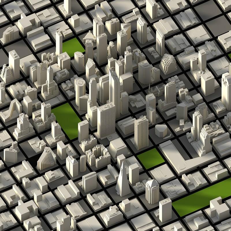 city_render_00.jpg