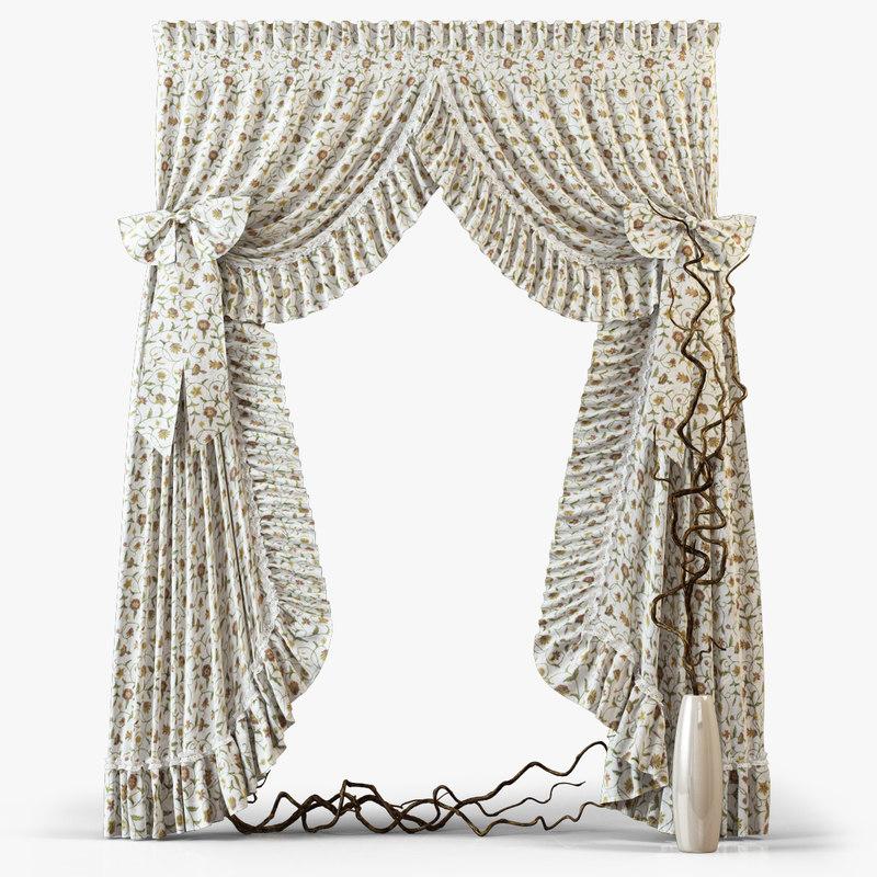 curtains_m21_01.jpg