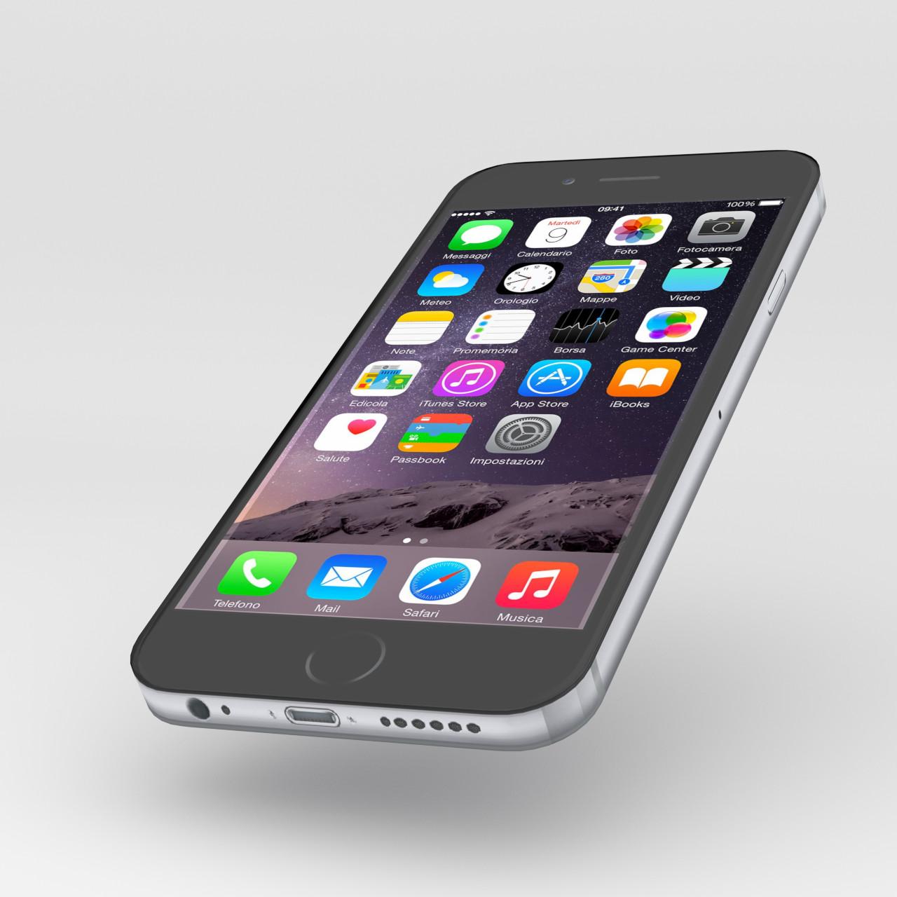 iPhone-6-Black---Screen-00.png