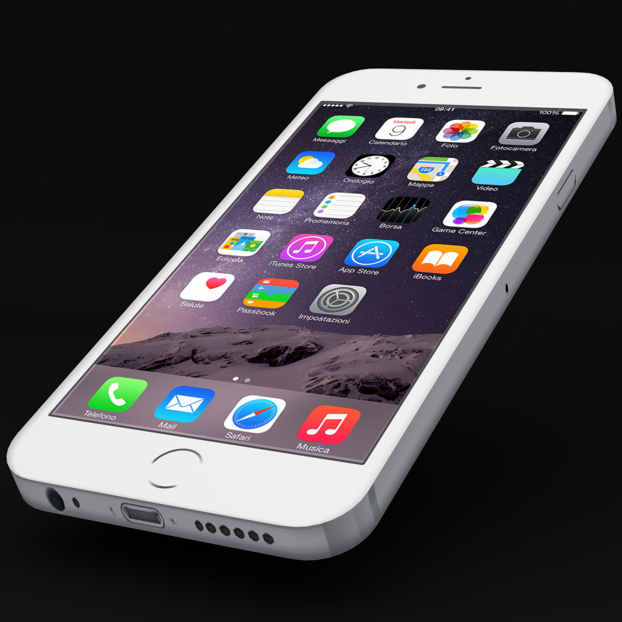 iPhone6_White---Screen-00.png