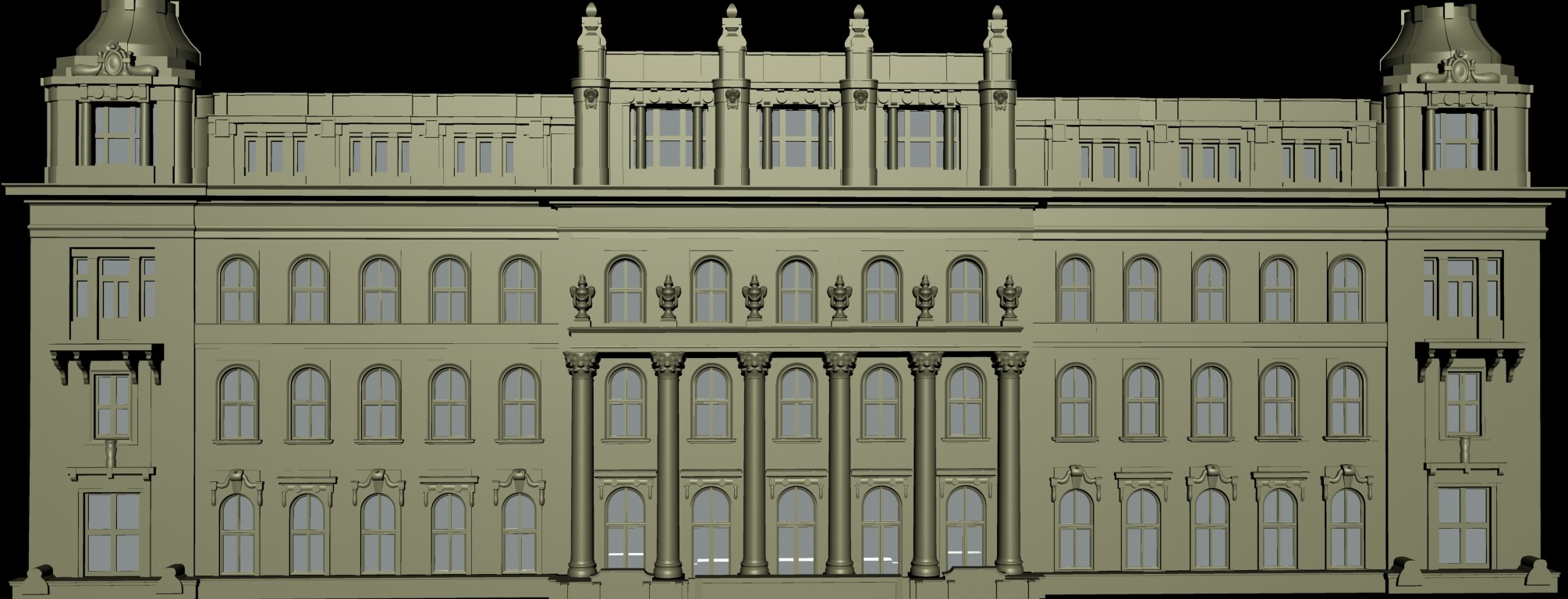 classic_building2.jpg