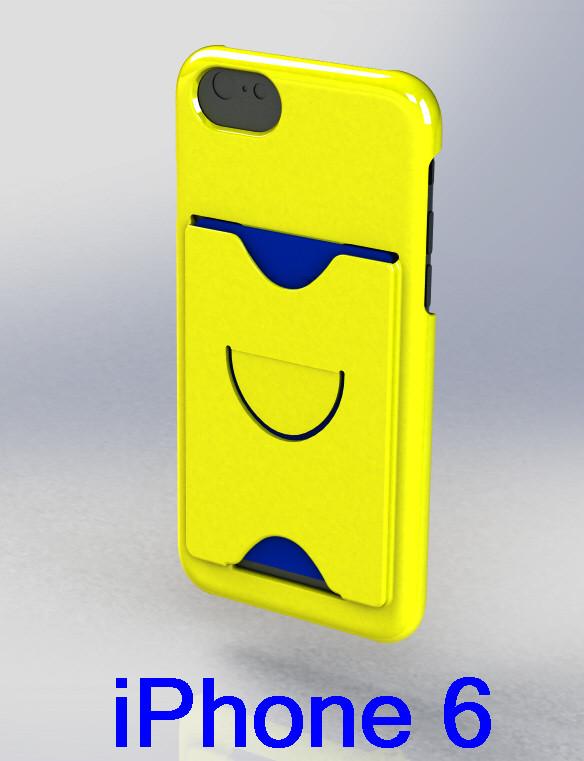 iphone6_SolidWorks_Credit_Card_Case_Download_blueprints_model_affordable.jpg