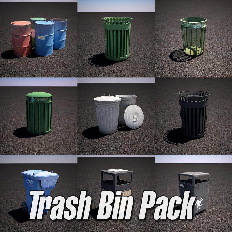 1_trash_bin_pack_01.jpg