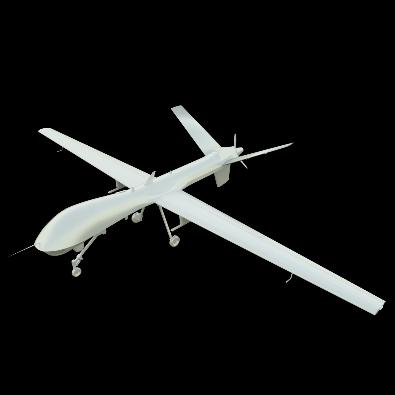 MQ-9-Reaper-UAV-Drone---Screen-00.png