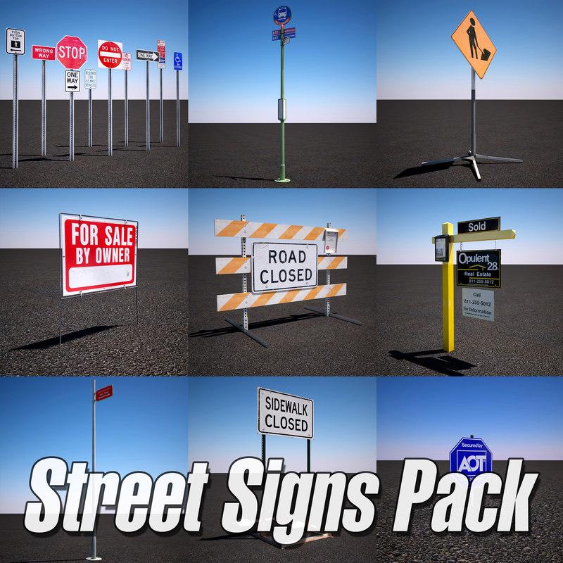 1_Street_Sign_Pack_01.jpg