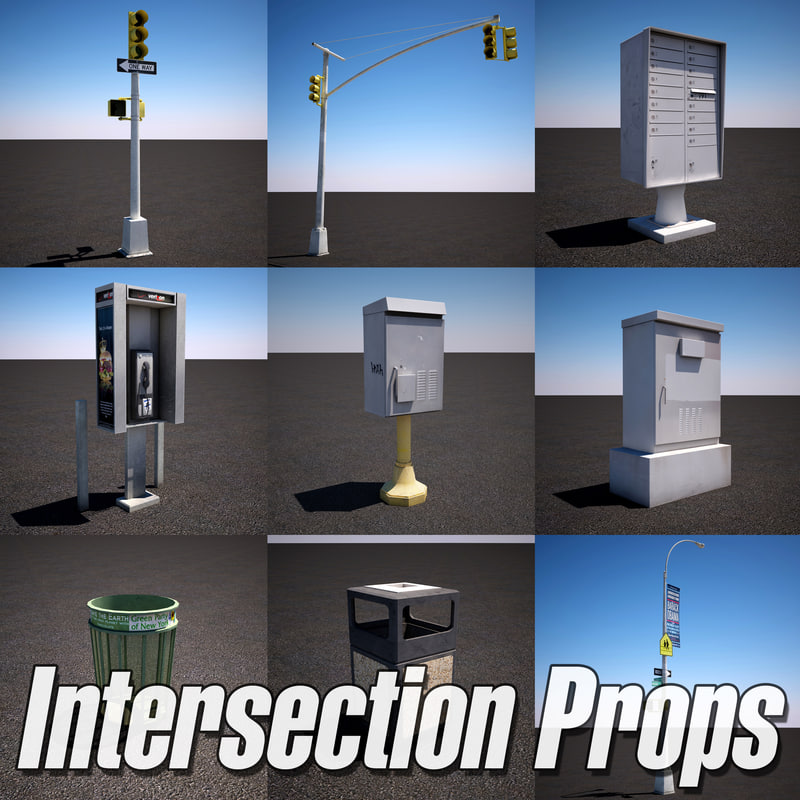 1_intersection_Props_title.jpg