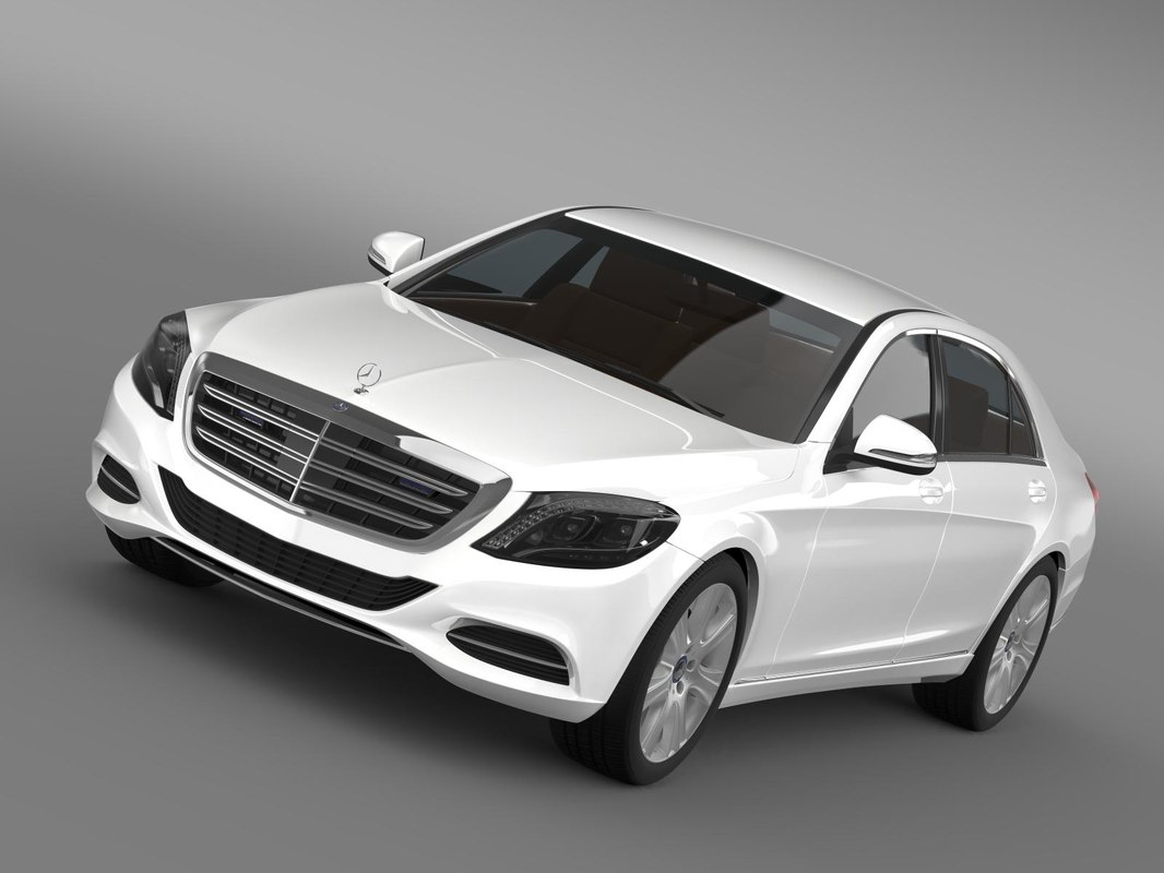 Mercedes Benz S 600 Guard W222 2014 (1).jpg