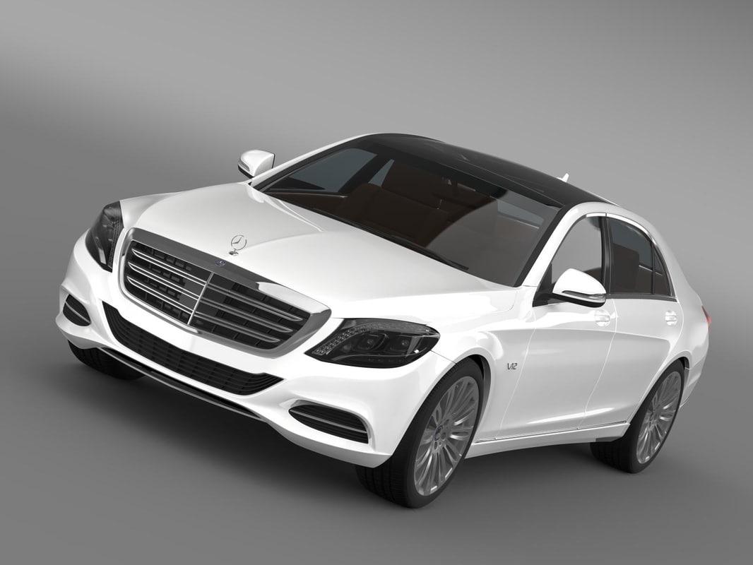 Mercedes Benz S 600 V12 W222 2014 (1).jpg