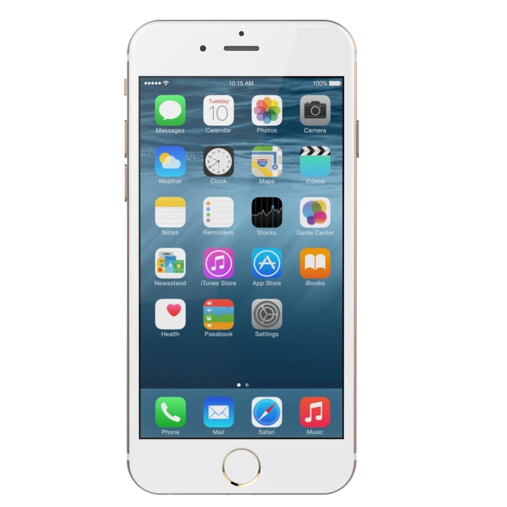 Iphone6_VR.52.jpg