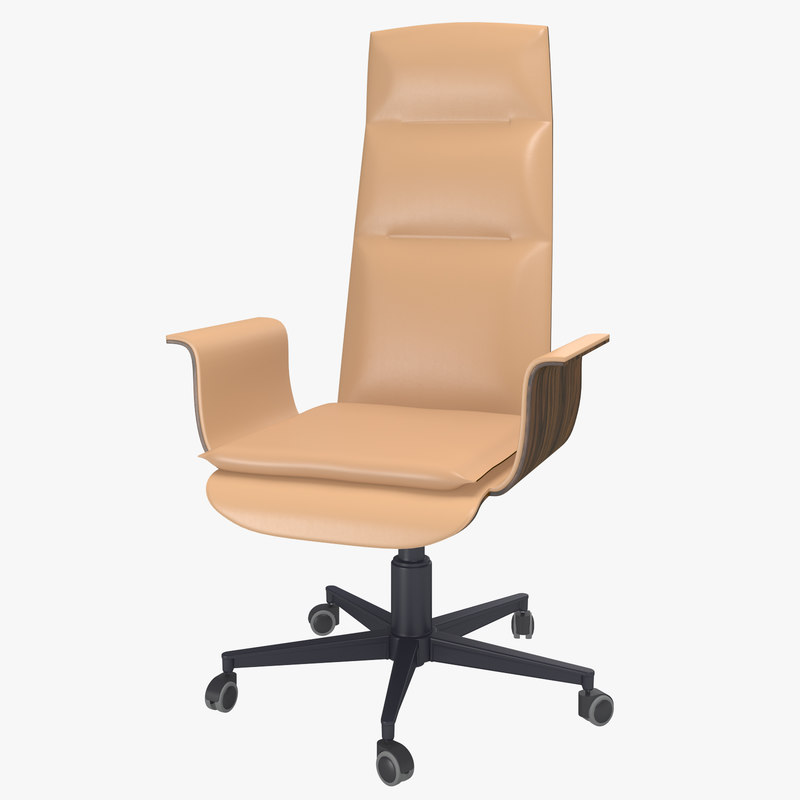 Wing_chair_i4Mariani_01.jpg