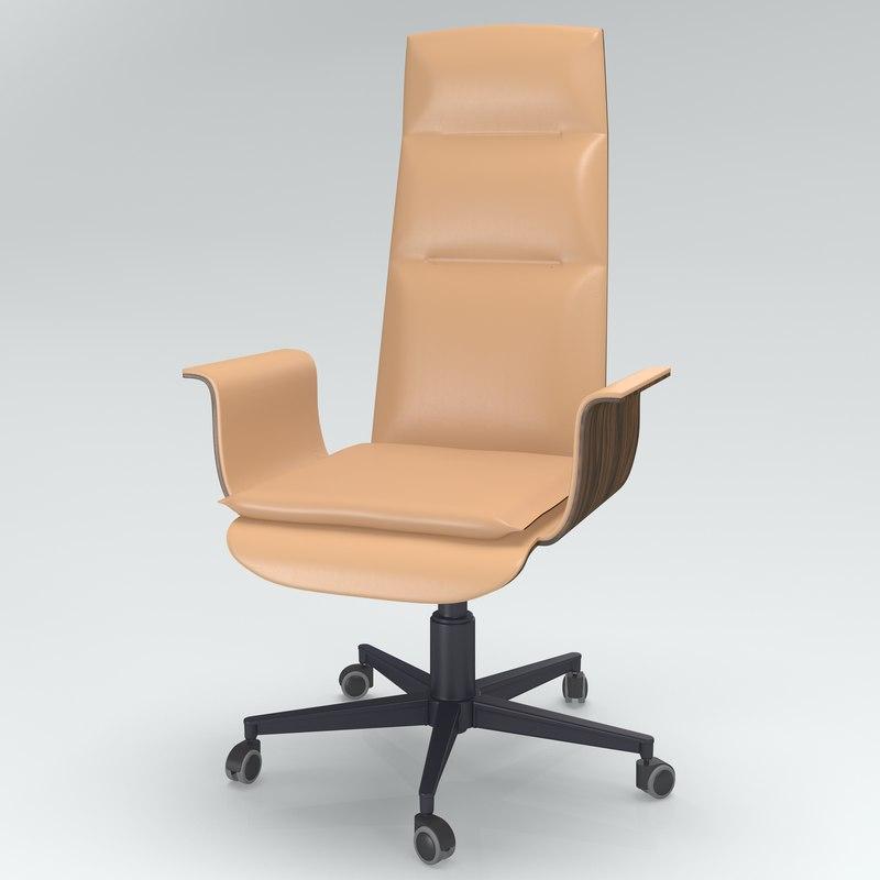 Wing_chair_i4Mariani_02.jpg