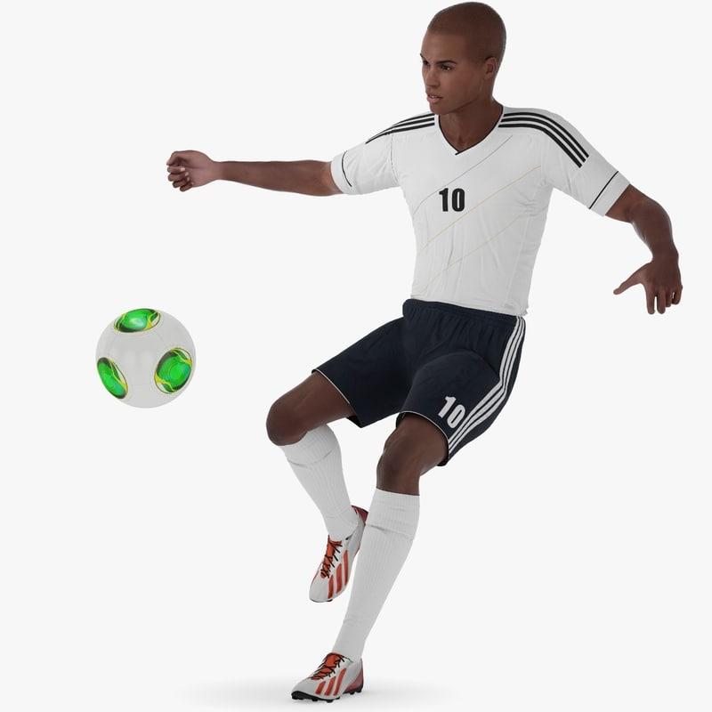 soccer_black_0001.jpg