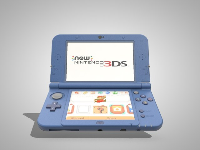 new_3DS_XL_360_color-00.jpg
