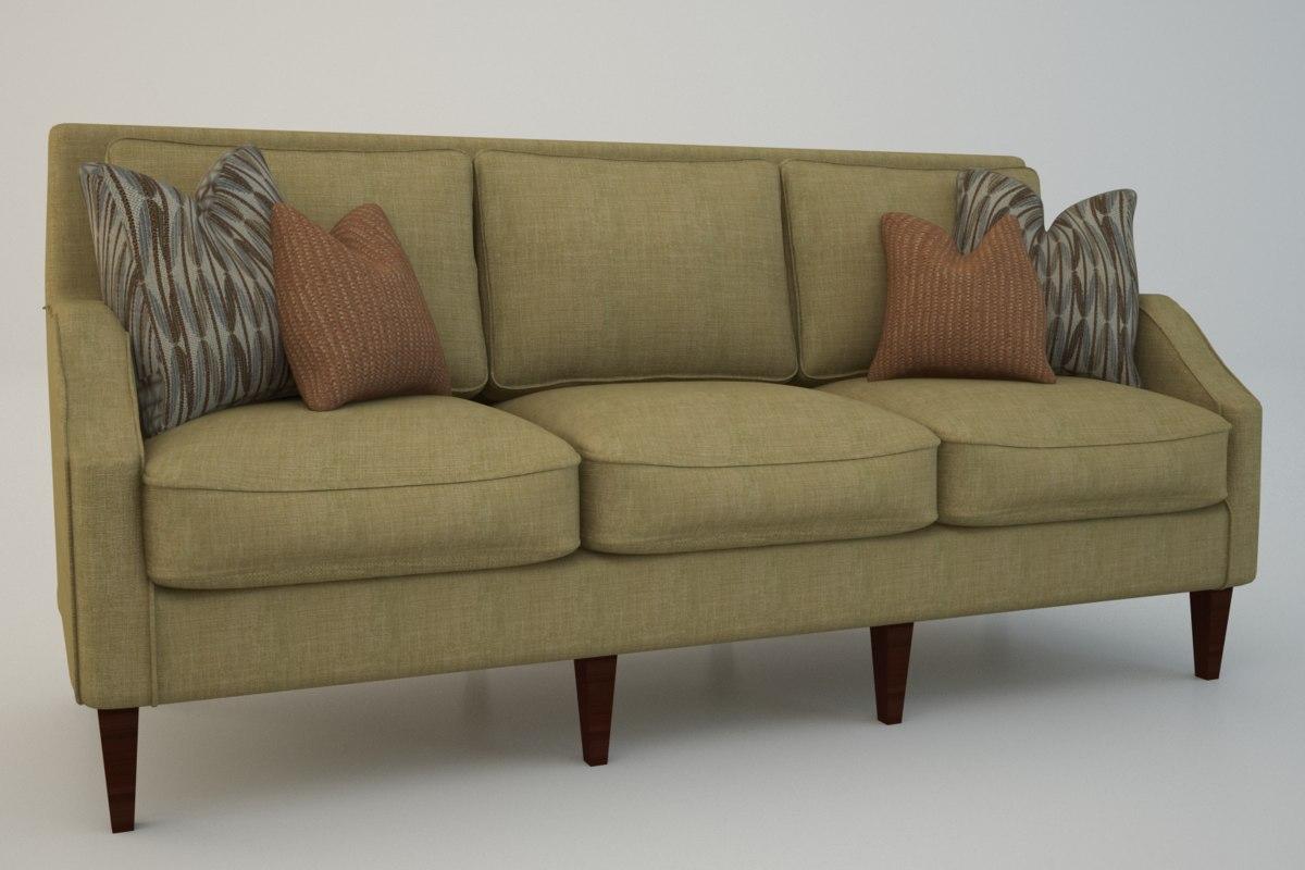 Becca sofa.png