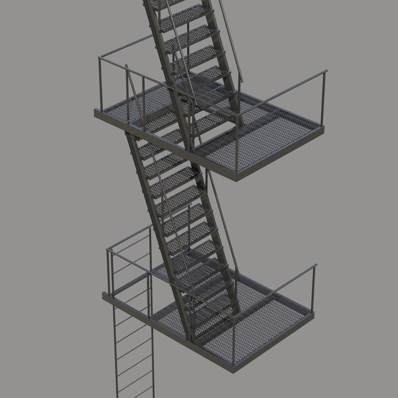 stair_1_1.jpg