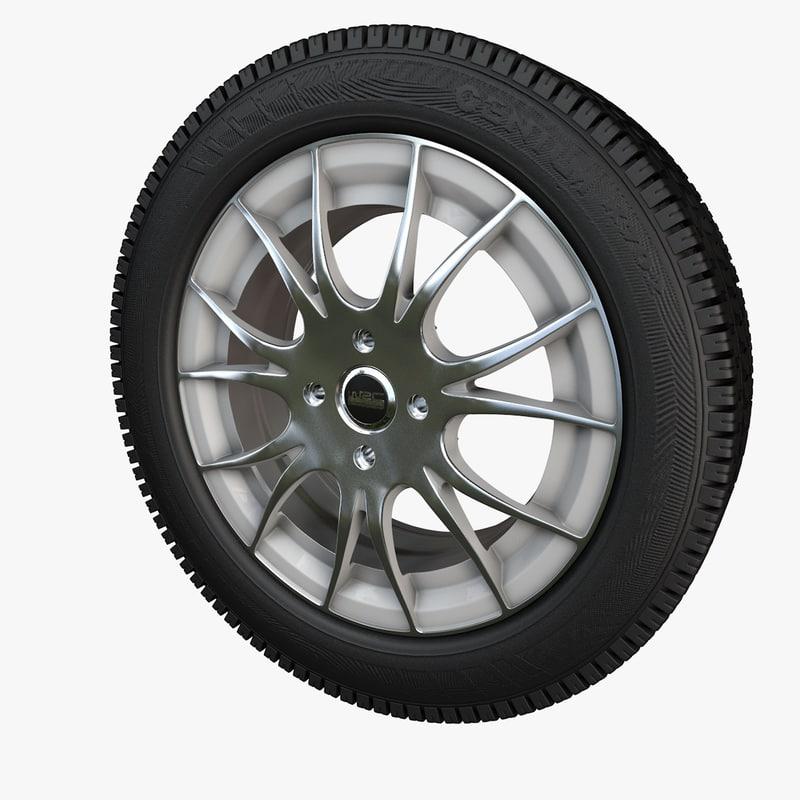 wheel_1_1.jpg