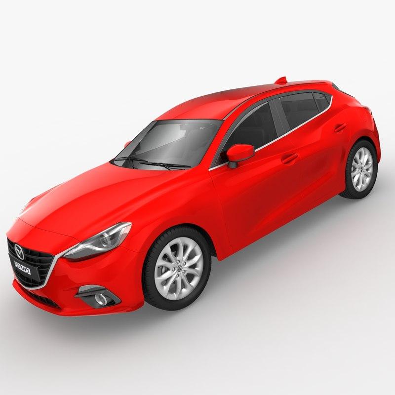 Mazda-3_2014_Rr_01.jpg