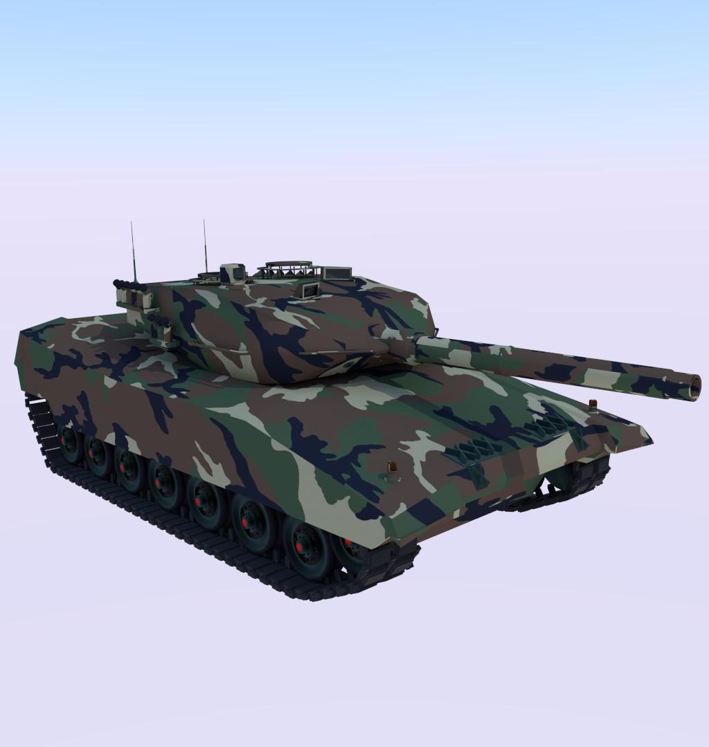 panzer1.jpg
