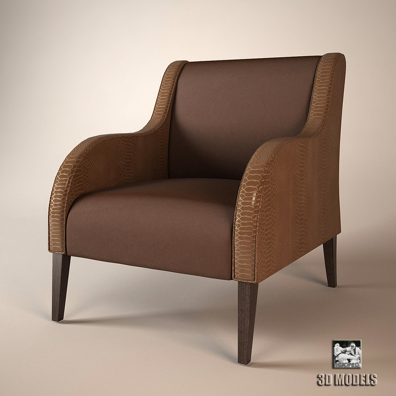 Astoria Leather Armchair furthermore 29 Creative Diy Room Dividers Open Space Plans besides Uplifting Design The Office Furniture Wings Ailerons Engines De missioned Iconic War Planes Jumbo Jets together with Miabb Miami Marriott Biscayne Bay likewise Id F 1058448. on art deco room design
