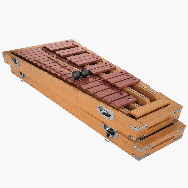 Xylophone 01_01.jpg